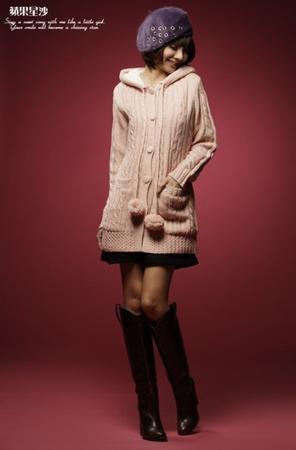 Женская Одежда Корея Интернет Магазин С Доставкой